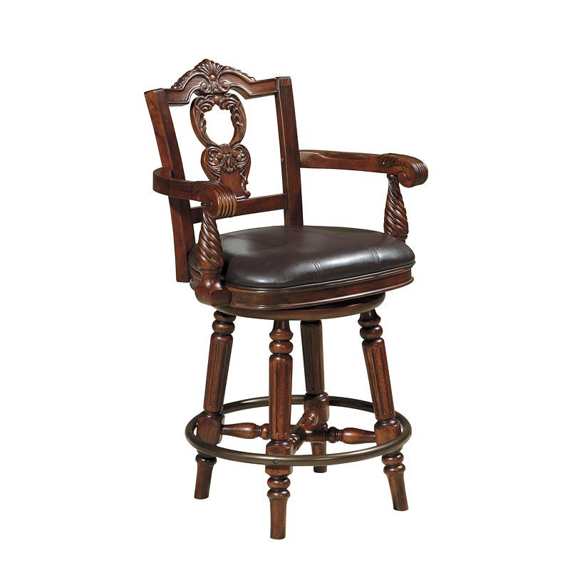 24 inch swivel bar stools. North Shore 24 Inch Swivel Bar Stool Stools S