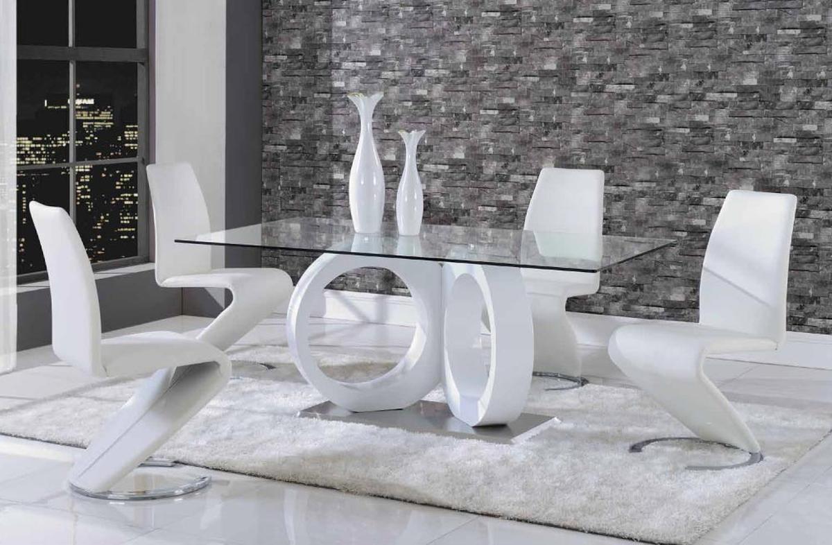 D9002 Dining Room Set