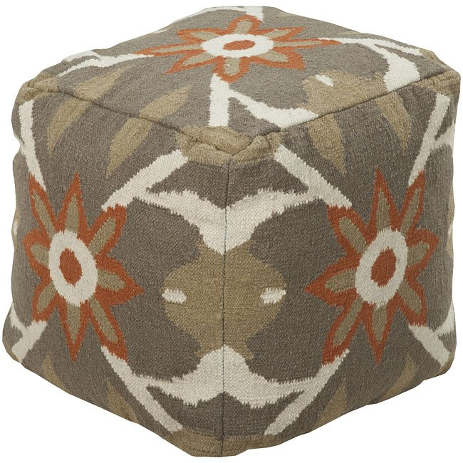 Peachy Pouf Ottoman 33 Dusky Green Caraccident5 Cool Chair Designs And Ideas Caraccident5Info